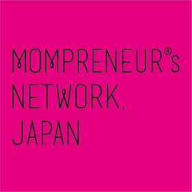 Mompreneurs Network Japan