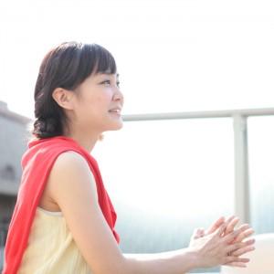 suzuki_icon