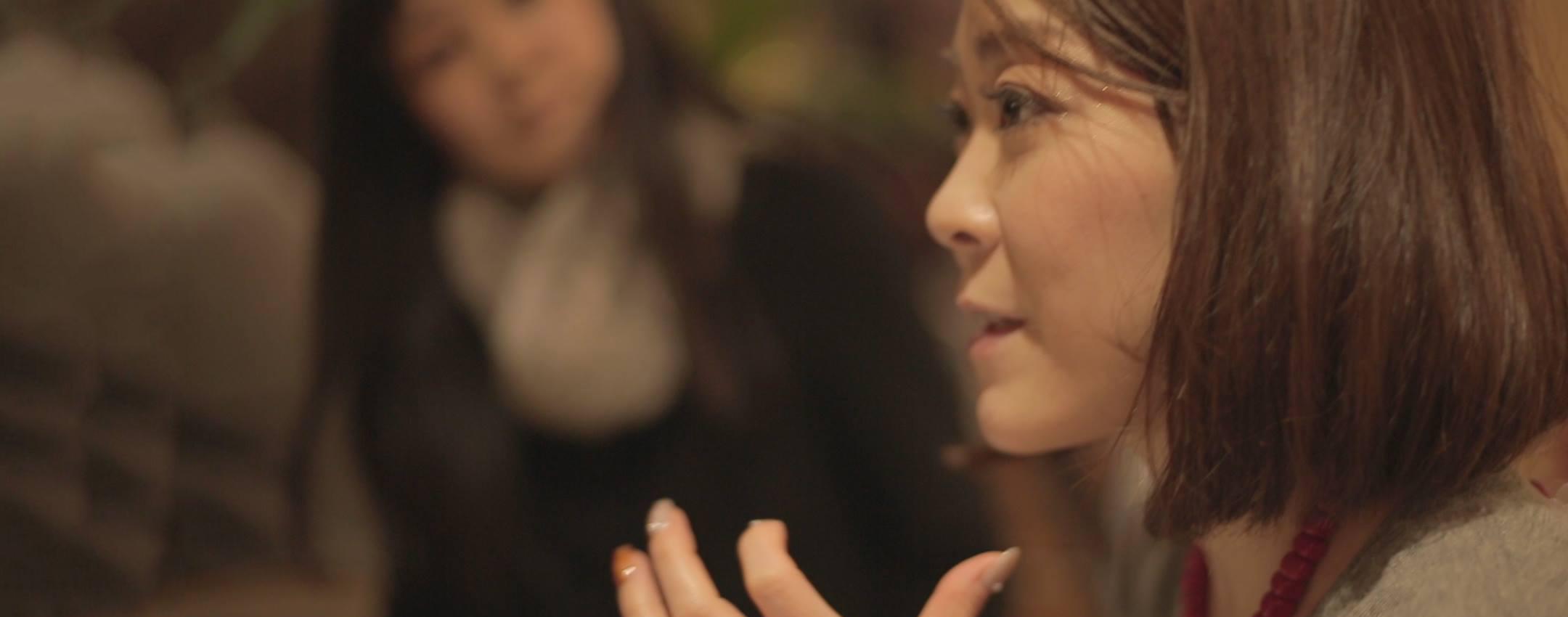 ごあいさつ | 柳澤由香のblog #001