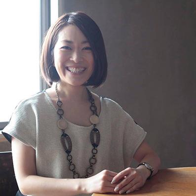 柳澤由香 YukaYanagisawa(Mompreneur®s代表)