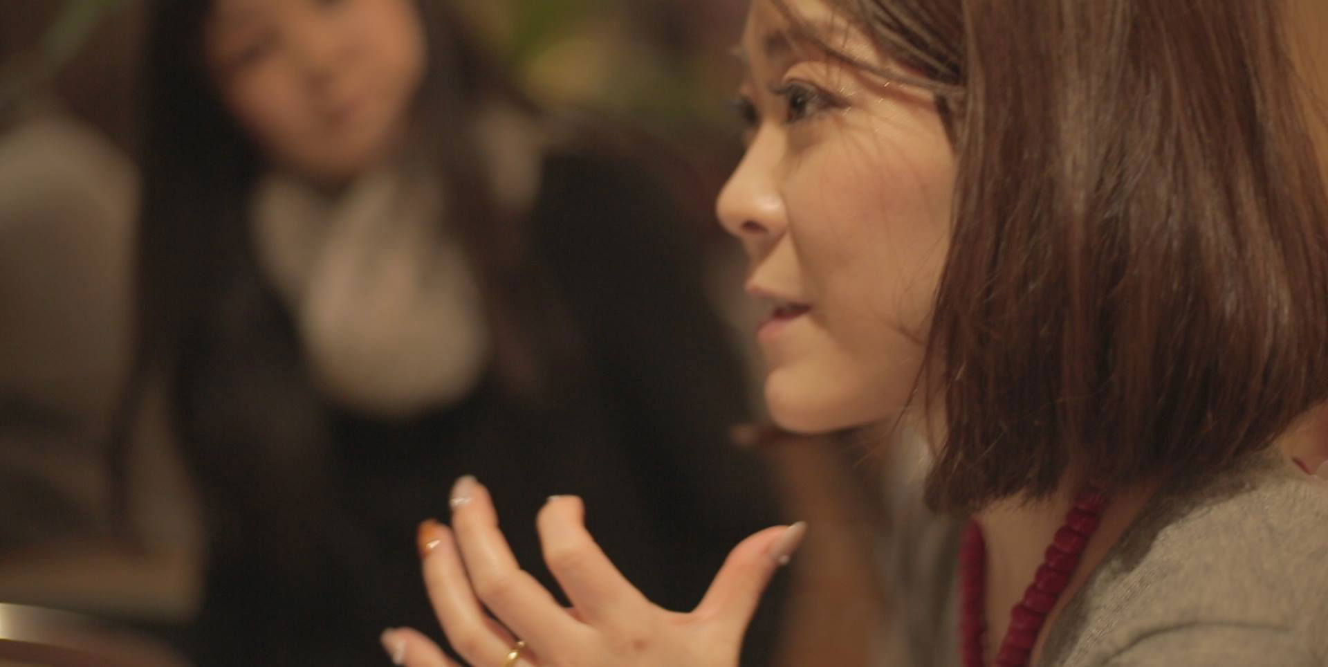 無言のサインは伝わらない? 言葉に出して伝える勇気を | 柳澤由香のblog #004