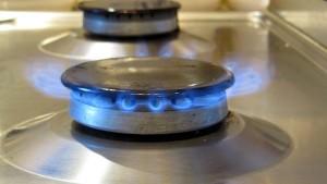 炊飯器で調理の利点