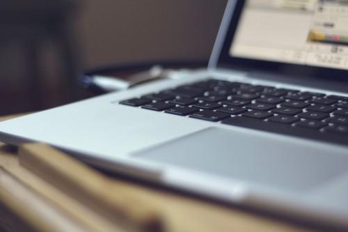 ママプレナー×オンラインでビジネス、組織、学び、働き方を反転する