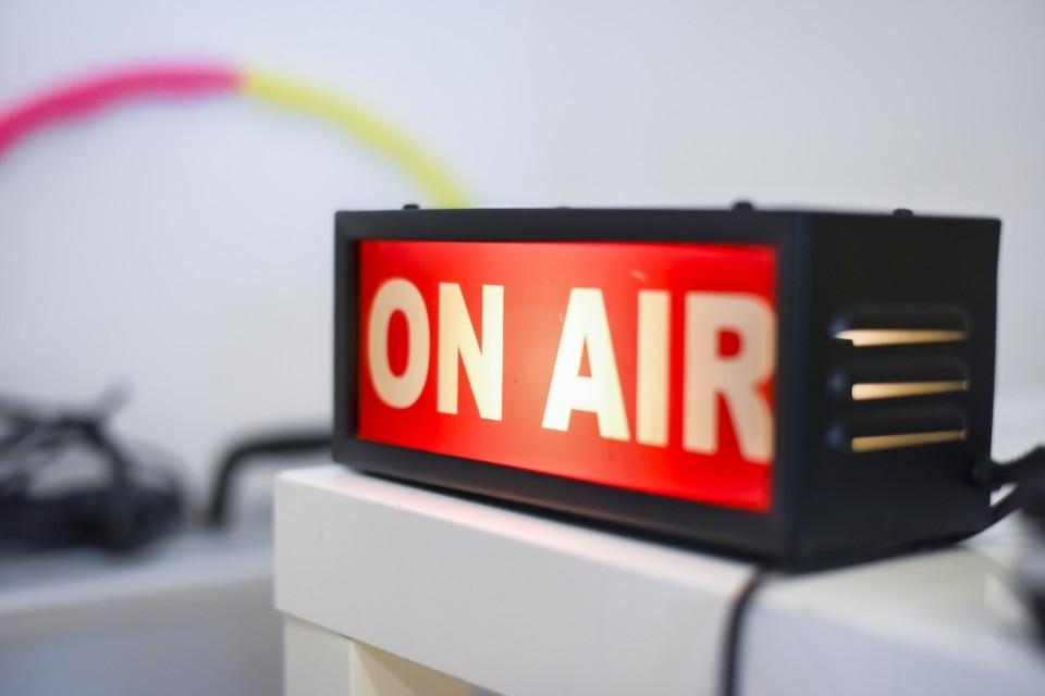 オンラインメディア番組「ユカコの部屋」が6/11(月)にスタートします。