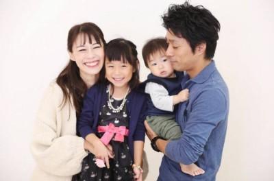 Q6:  家族の協力は?